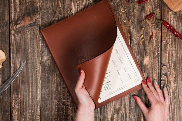 menu_16