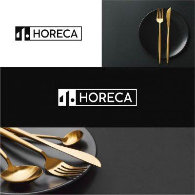 idea logo-05