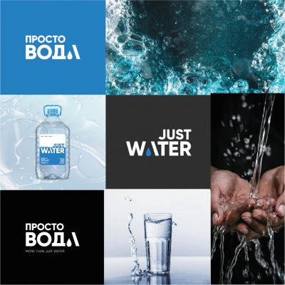 idea logo-07