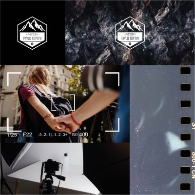 idea logo-11