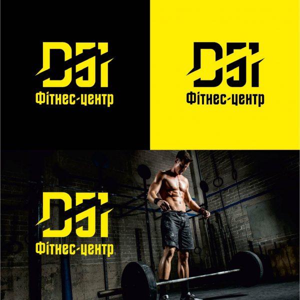 idea logo-45