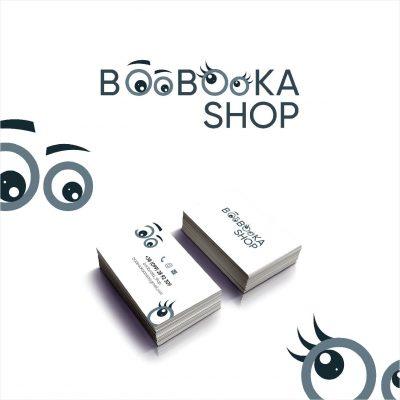 idea logo-46